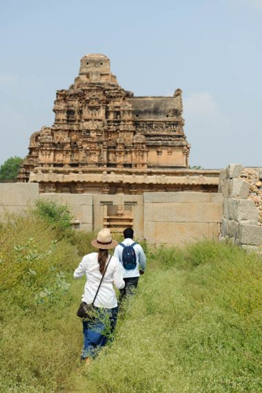Hampi-Dress-2