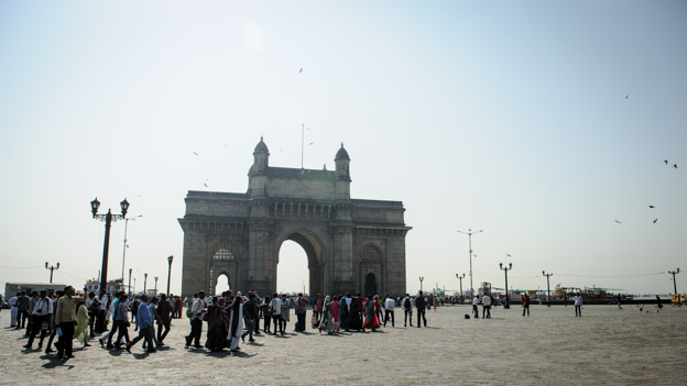 Mumbai_Gateway of India-001.jpg