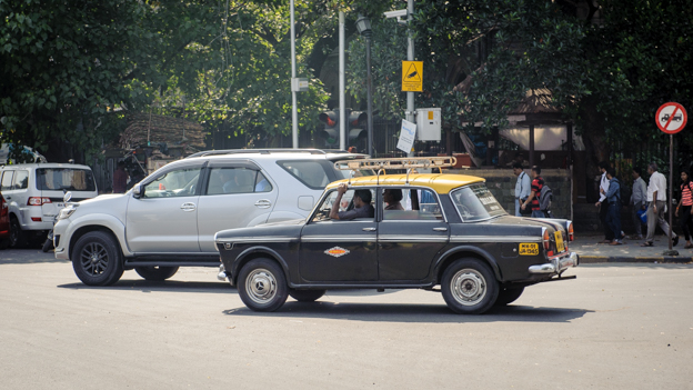 Mumbai_Traffic-002