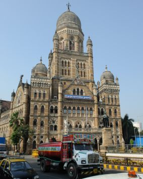 MumbaiII_City-001