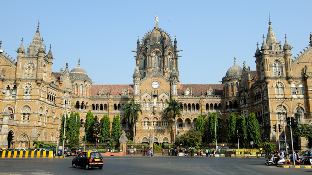 MumbaiII_City-002