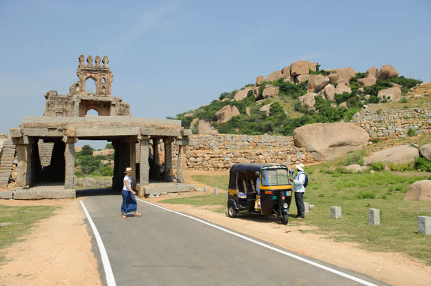 Hampi-GettingTo-1.jpg
