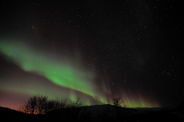 NorthernLights_ClearSky-1