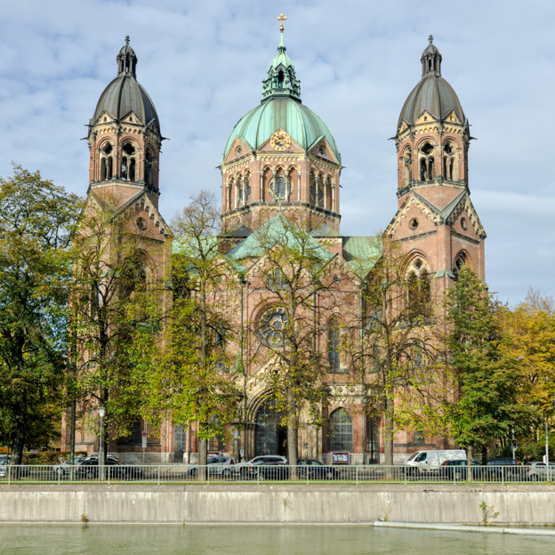 Munich_StLukesChurch-1.jpg