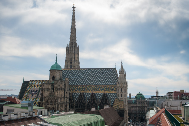 Stephansdom-1.jpg
