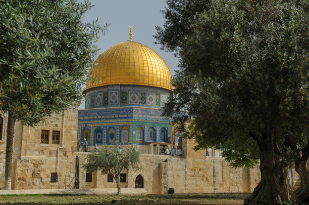 Dome of Rock_001.jpg