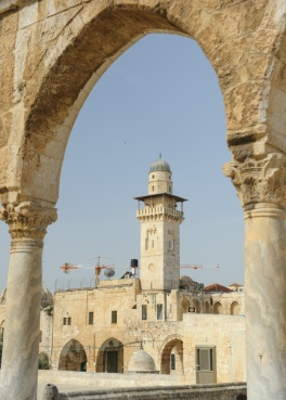 Dome of Rock_004