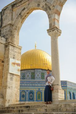 Dome of Rock_005