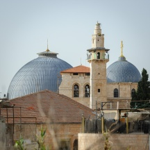 Domes of Jerusalem_002