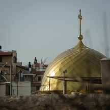 Domes of Jerusalem_003