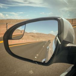 RearviewMirror_001