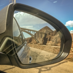 RearviewMirror_002