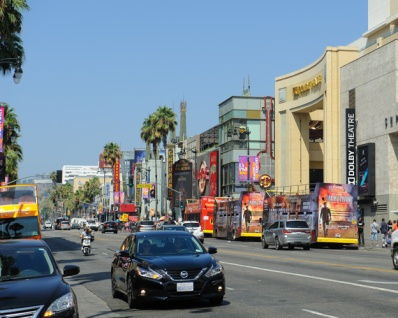 Dolby Theatre_001