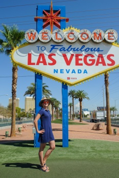 Las Vegas Sign_001