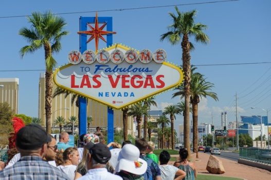 Las Vegas Sign_002