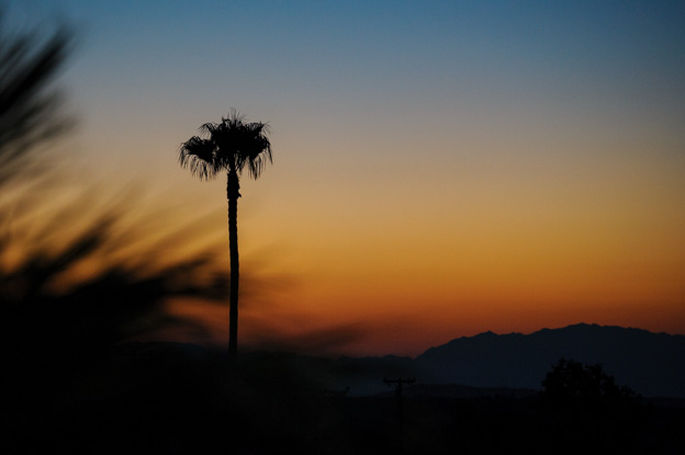 Sunrise Twentynine Palms_001.jpg