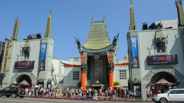 TCL Chinese Theatre_003