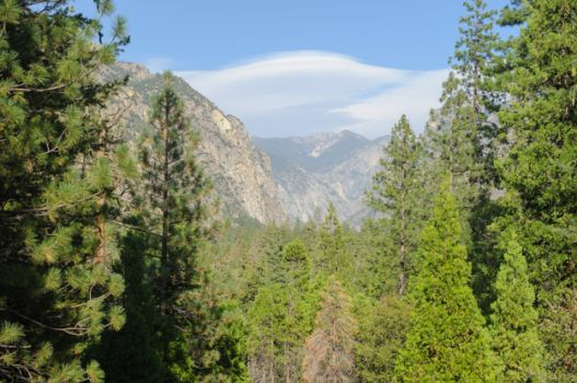 Kings Canyon_003