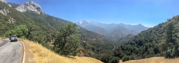 Sequoia National Park_001