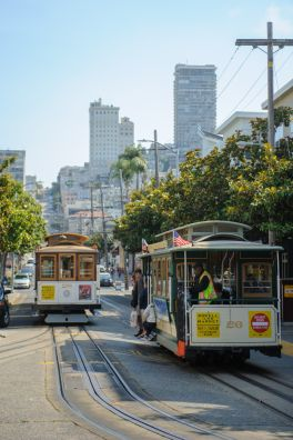 Cable Car_001
