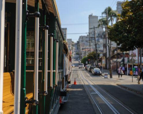 Cable Car_002