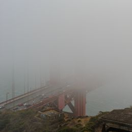 Golden Gate fogg_001