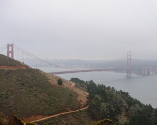 Golden Gate fogg_002