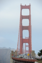 Golden Gate fogg_003