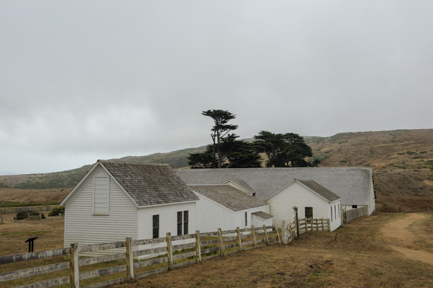 Pierce Point Ranch _001.jpg