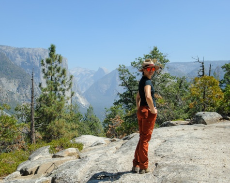 Yosemity-Inspiration Point_001