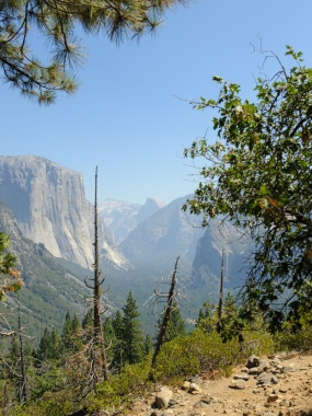 Yosemity-Inspiration Point_002