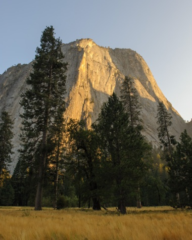 Yosemity-Sunset_002