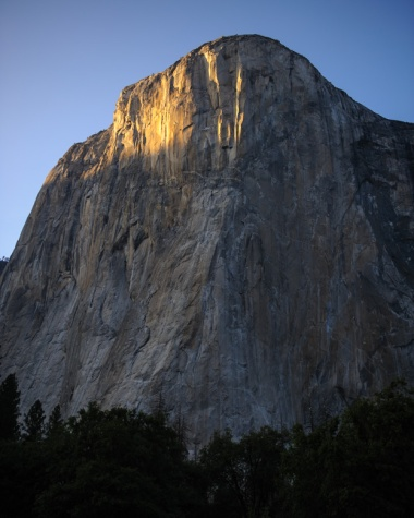 Yosemity-Sunset_003